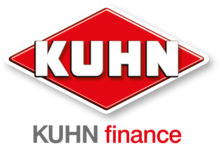 0% Kuhn Finance Deals January 2018